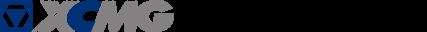 XCMG Liebherr