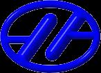 沙驼品牌标志