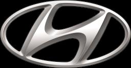 Логотип Beijing Hyundai