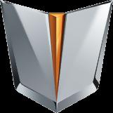集瑞联合品牌标志