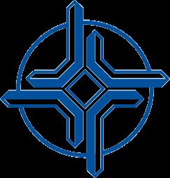 Логотип CCCC Taitan