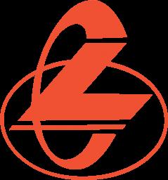 Chenglong logo