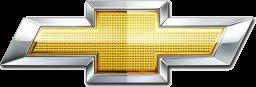 Логотип Chevrolet Sail