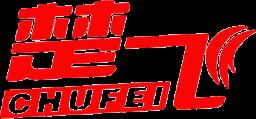 Chufei logo