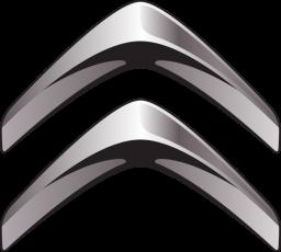 Dongfeng Citroen logo