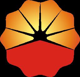 Логотип CNPC