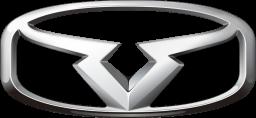 Логотип Cowin
