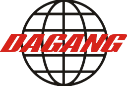 Dagang logo