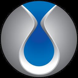 Логотип Denza