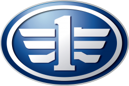 Логотип FAW Jiefang