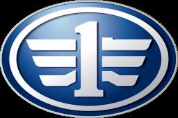 Sutong (FAW) logo
