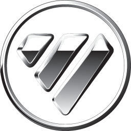 福田品牌标志