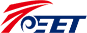 Freet Shenggong logo