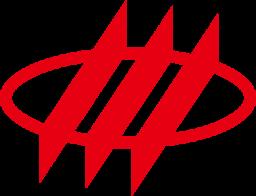 Логотип Fulongma