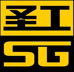 Логотип Gaoyuan Shenggong