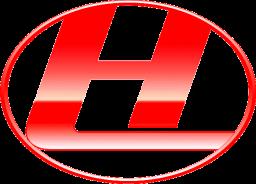Heli Shenhu logo