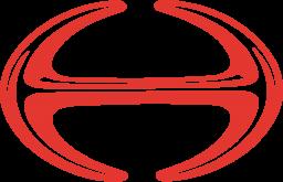日野(HINO)品牌标志