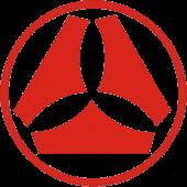 Sinotruk Hohan logo