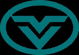 Homan logo