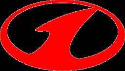 红旗品牌标志