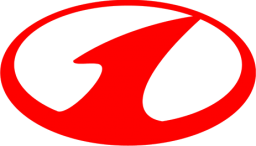 Логотип Hongqi