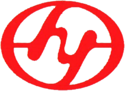 Логотип SAIC Hongyan