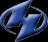 Hongyu (Henan) logo