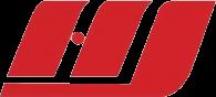 华建品牌标志