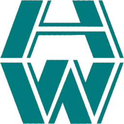 华威驰乐品牌标志