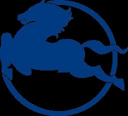 依维柯品牌标志