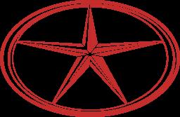 江淮品牌标志