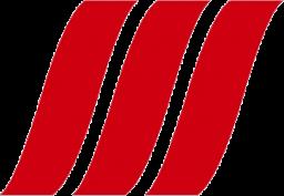 Jinggong logo