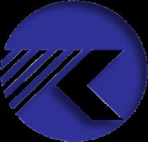 凯马品牌标志