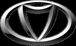 Логотип Kandi
