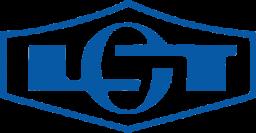 Lantong logo