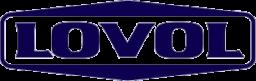 Foton Lovol Wuxing logo