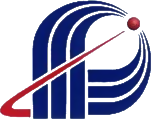 Luping Machinery logo