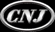 CNJ Nanjun logo