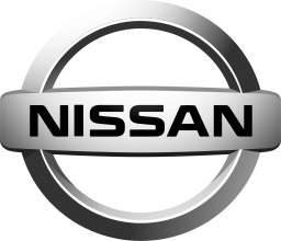 Nissan Tiida logo