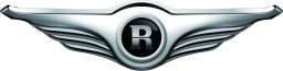 Логотип Riich