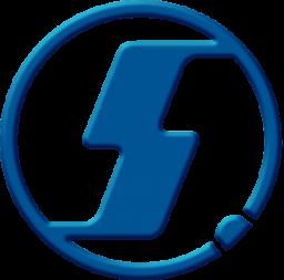 Логотип Shacman