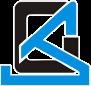 Логотип Shaoye