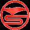 神河品牌标志