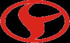 Логотип Shifeng