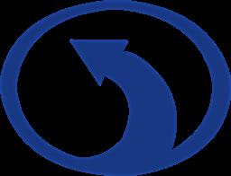 Логотип Sitom