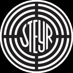Sida Steyr logo