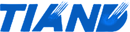 Tiand logo