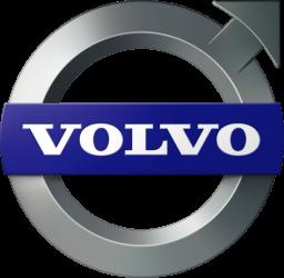 沃尔沃(VOLVO)品牌标志