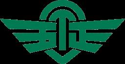 Логотип Wuzheng WAW