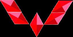 五菱品牌标志